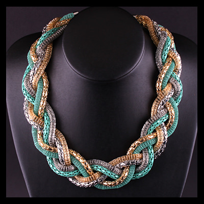 5668256f1addd_handmade-multi-chain-plait