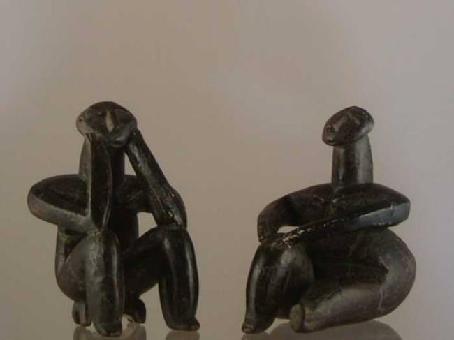 ganditorul-cea-mai-importanta-opera-de-arta-realizata-pana-la-brancusi-pe-teritoriul-tarii-noastre-omul-neolitic-si-omul-secolului-xxi-9889493.jpg