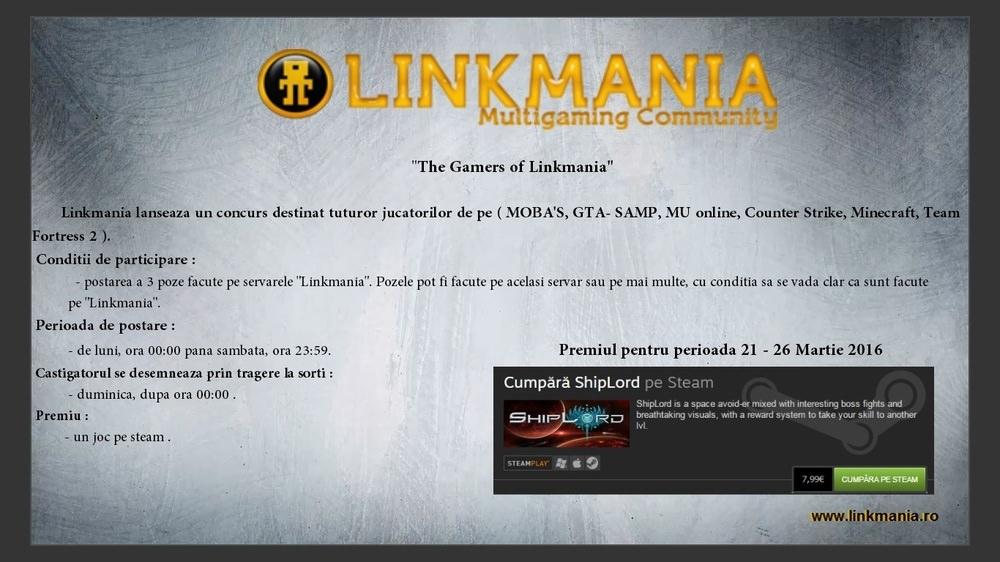 link.thumb.jpg.14aeac3845267e8f4ab9f4e512ddf40d.jpg