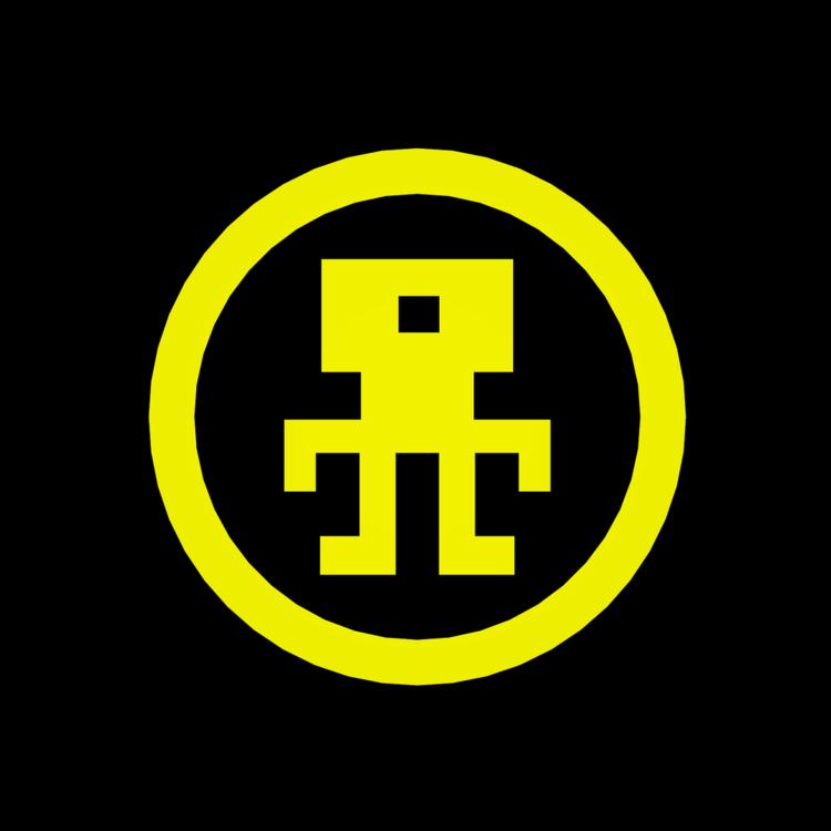 LogoLM1.png