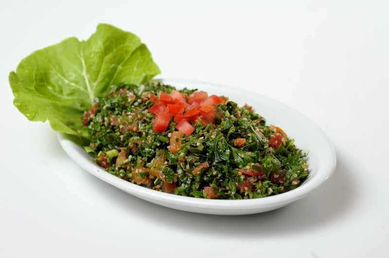 Salada-Tabule.jpg
