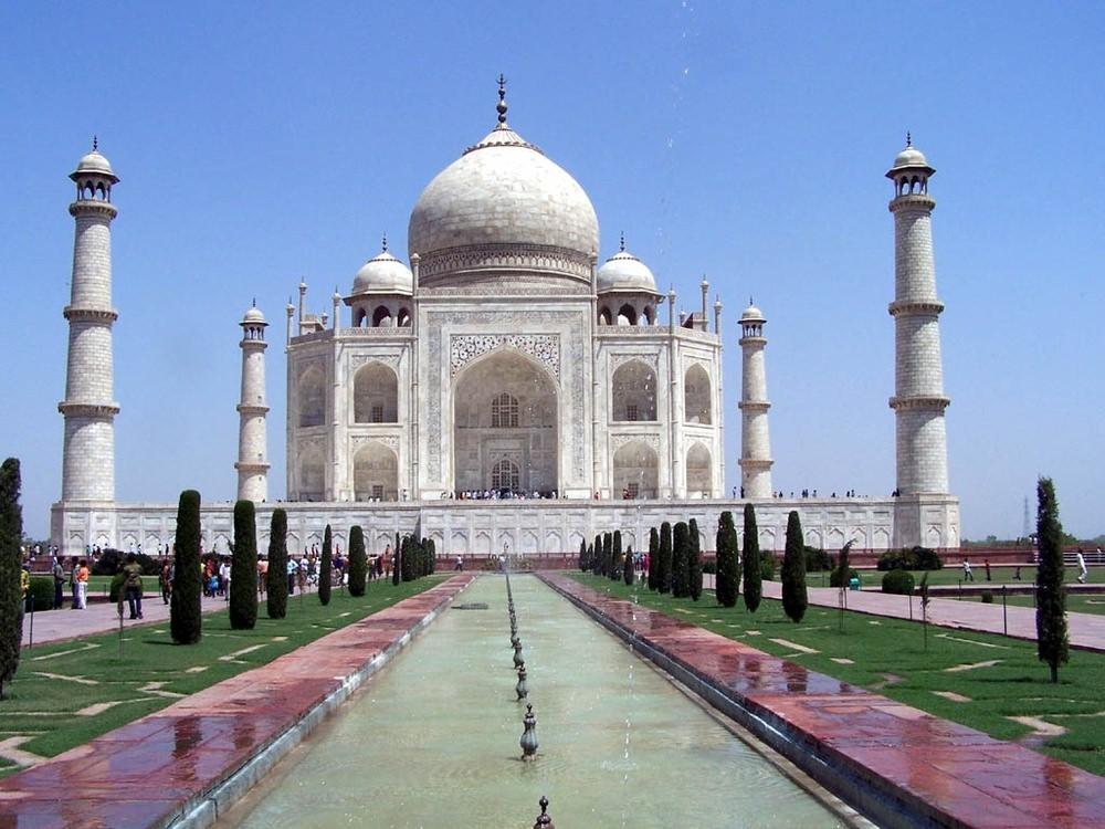 0-0-new_delhi_sightseeing.jpg