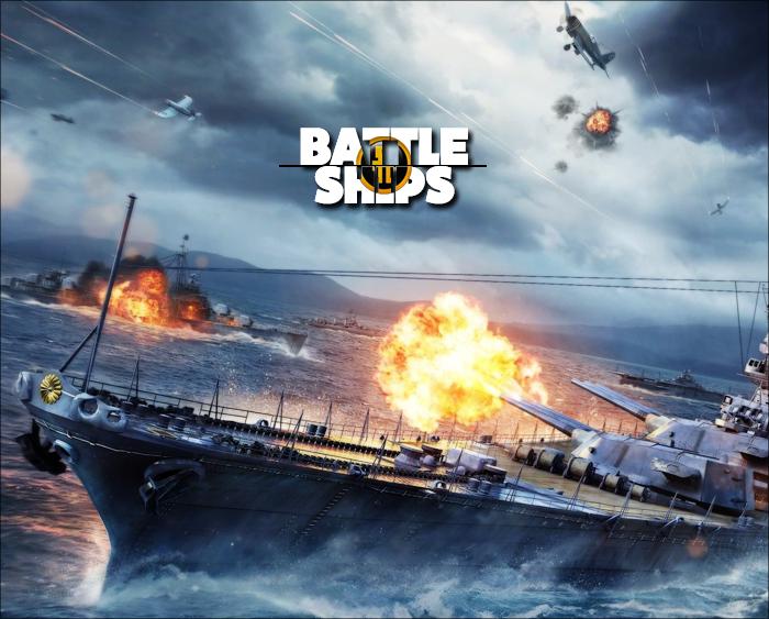 BattleShips.png.a0d33358538f9529dc7593271998a453.png