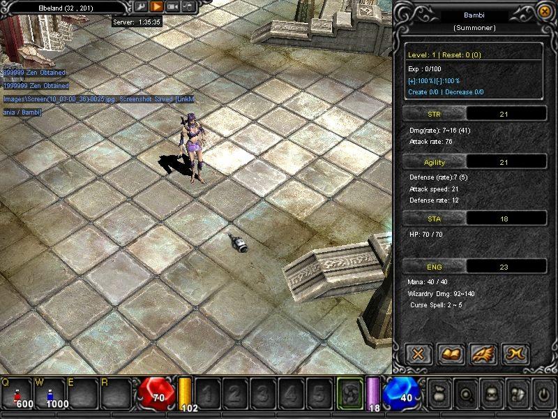 Screen(10_03-00_36)-0025.jpg