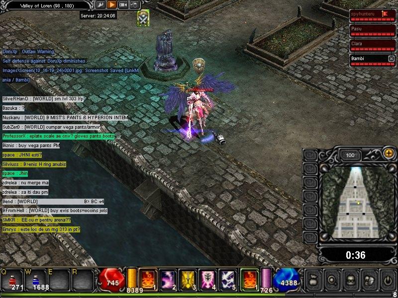 Screen(10_16-19_24)-0001.jpg