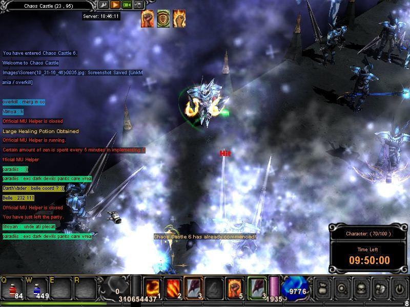 Screen(10_31-16_46)-0035.jpg