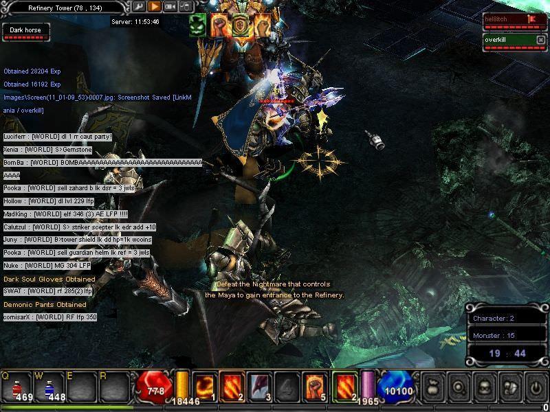 Screen(11_01-09_53)-0007.jpg