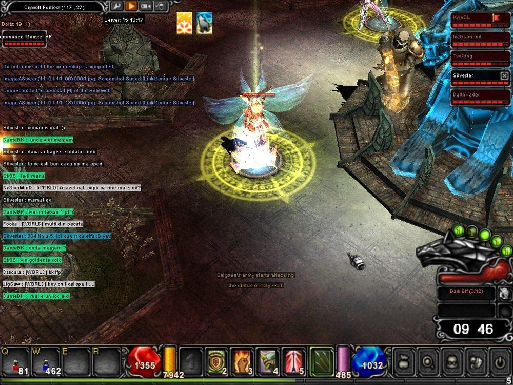 Screen(11_01-14_13)-0005.jpg