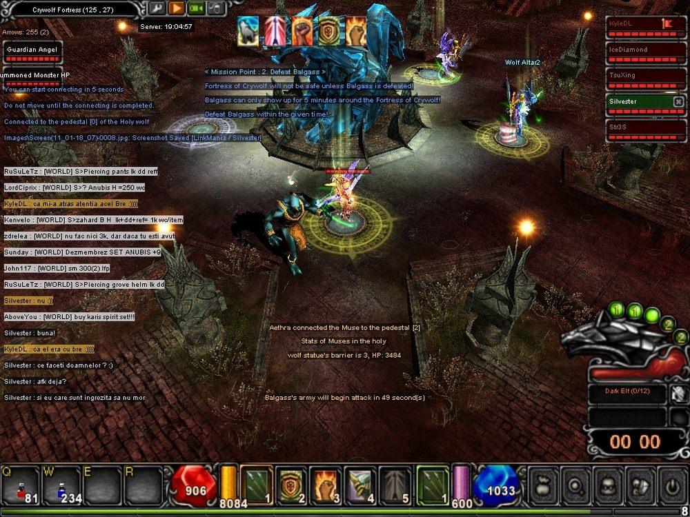 Screen(11_01-18_07)-0008.jpg