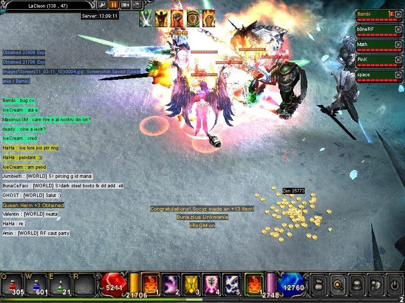 Screen(11_03-11_10)-0004.jpg