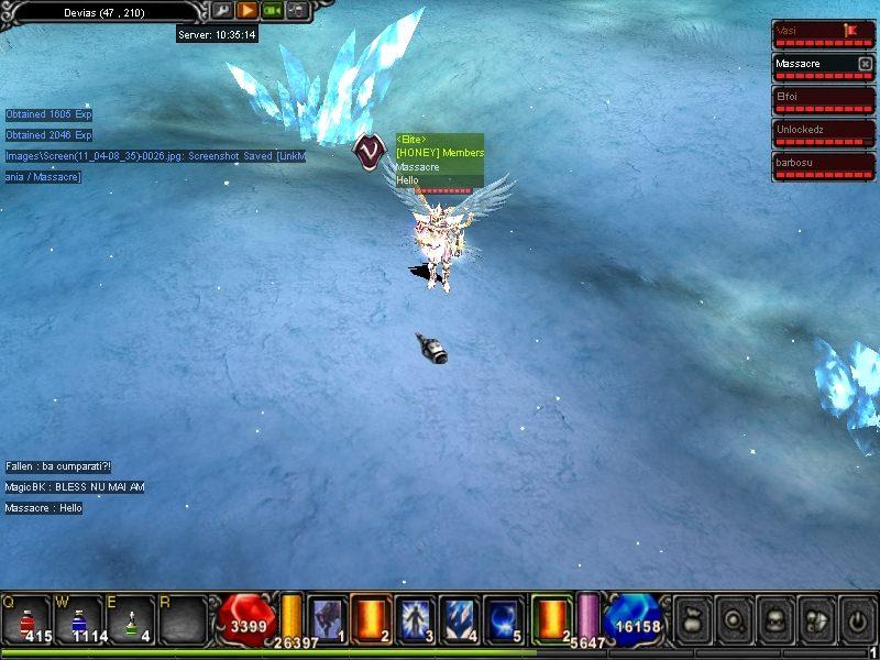 Screen(11_04-08_35)-0026.jpg