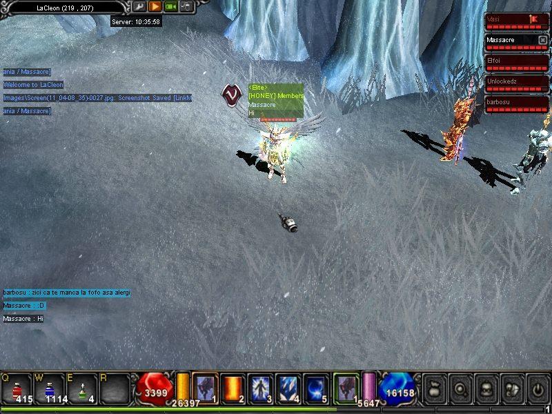 Screen(11_04-08_35)-0027.jpg