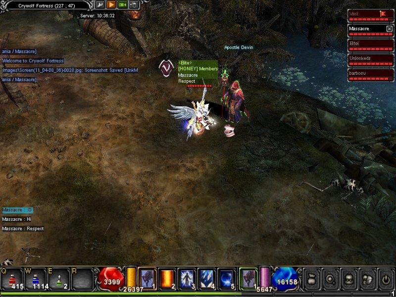 Screen(11_04-08_36)-0028.jpg