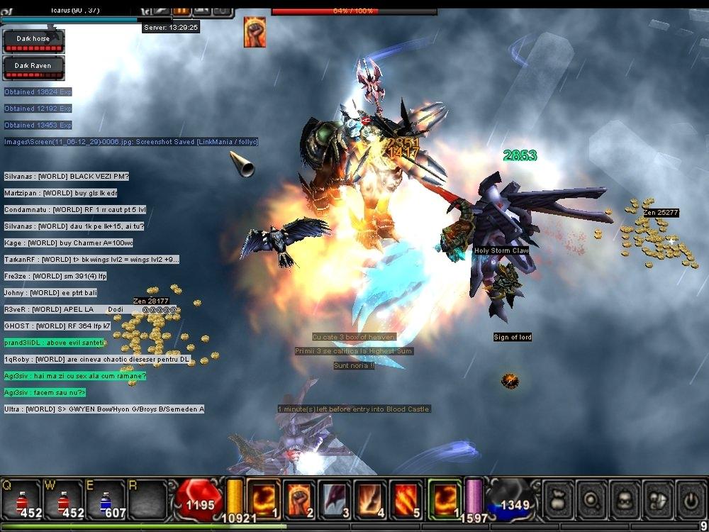 Screen(11_06-12_29)-0006.jpg