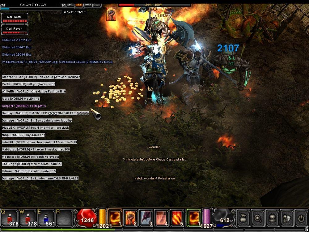 Screen(11_06-21_43)-0001.jpg