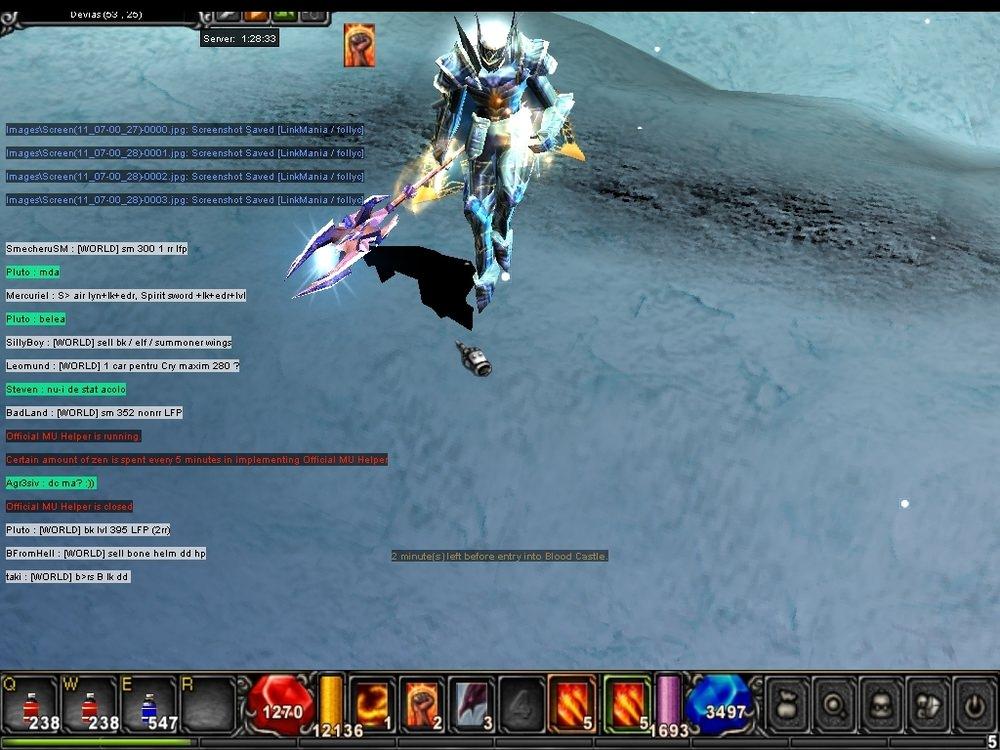Screen(11_07-00_28)-0003.jpg