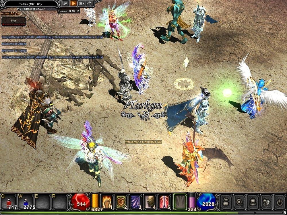 Screen(11_08-07_49)-0001.jpg