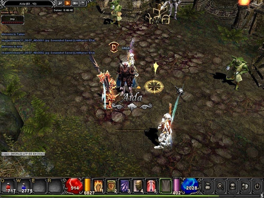Screen(11_08-07_49)-0002.jpg