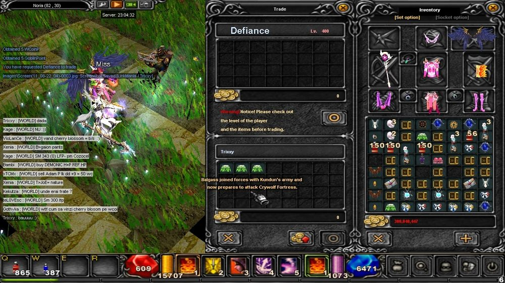 Screen(11_08-22_04)-0003.jpg