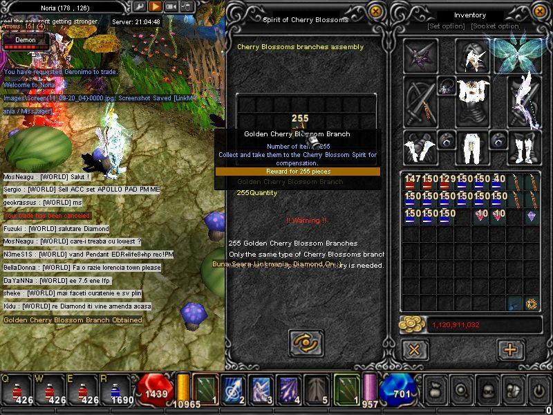 Screen(11_09-20_04)-0000.jpg