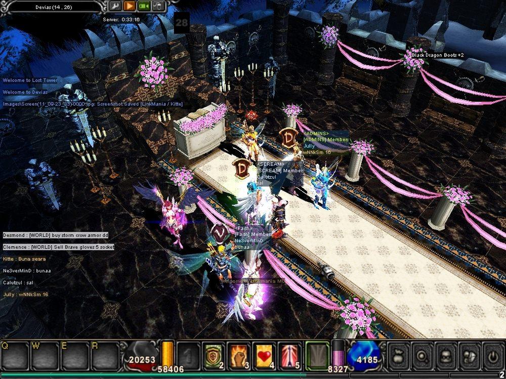 Screen(11_09-23_33)-0000.jpg