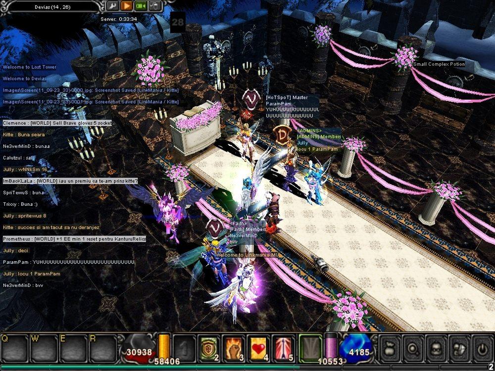 Screen(11_09-23_33)-0001.jpg