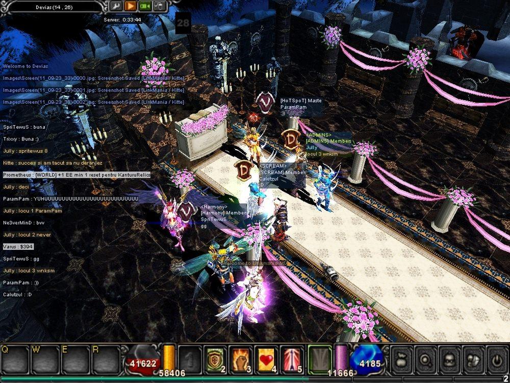 Screen(11_09-23_33)-0002.jpg