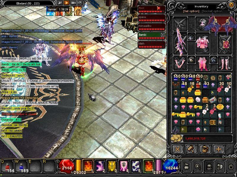 Screen(11_09-23_39)-0005.jpg