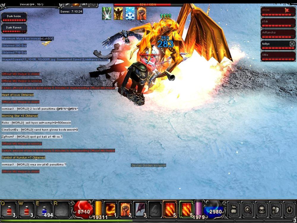 Screen(11_10-06_10)-0005.jpg