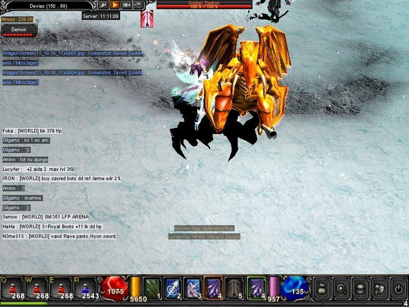 Screen(11_10-10_11)-0004.jpg