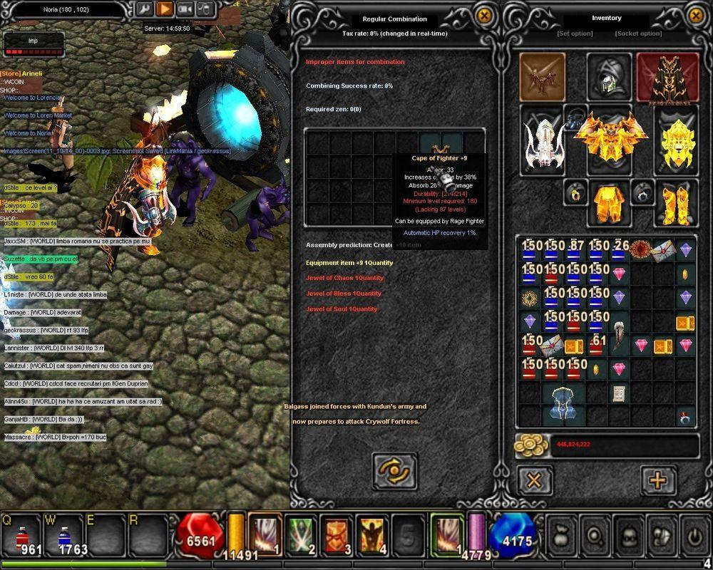 Screen(11_10-14_00)-0003.jpg