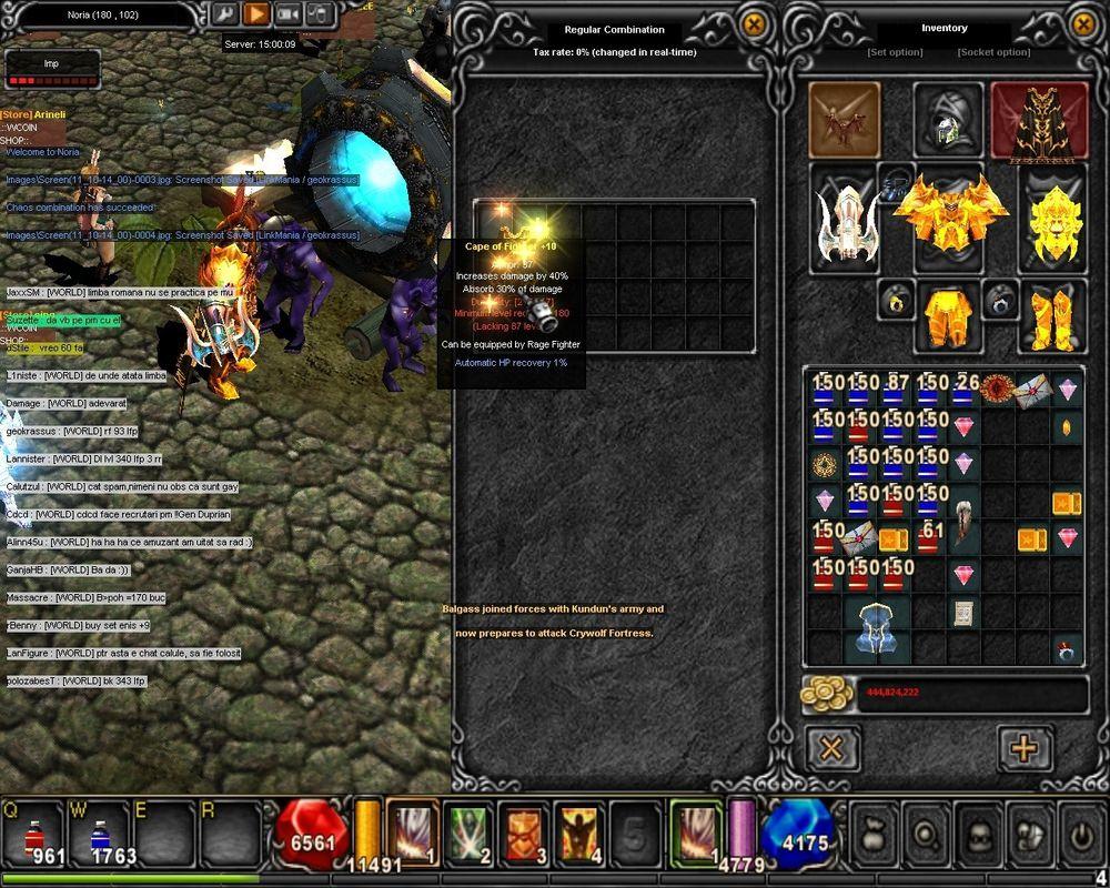 Screen(11_10-14_00)-0004.jpg