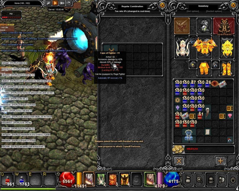 Screen(11_10-14_01)-0005.jpg