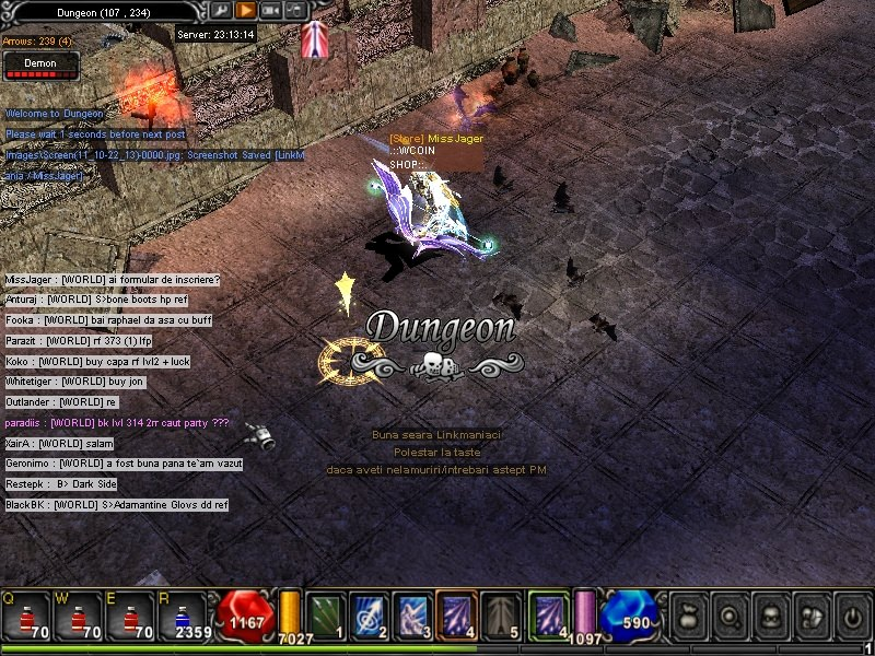 Screen(11_10-22_13)-0000.jpg