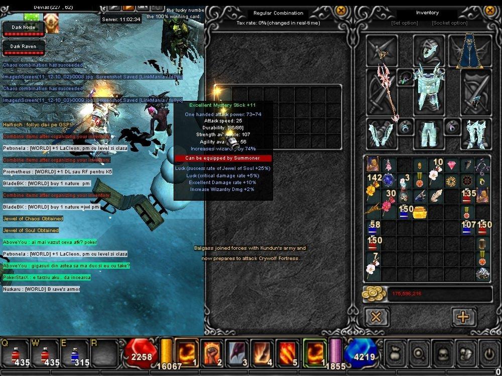 Screen(11_12-10_03)-0009.jpg