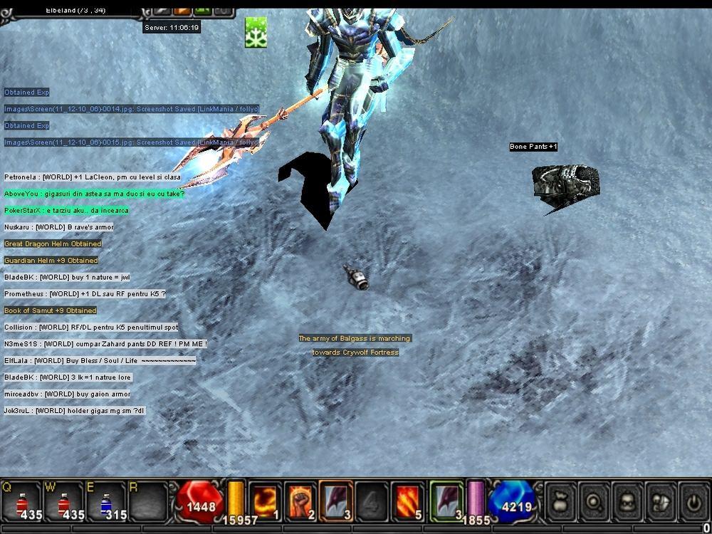 Screen(11_12-10_06)-0015.jpg