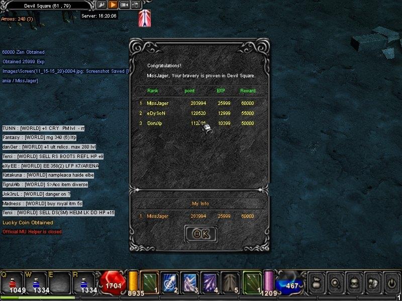 Screen(11_15-15_20)-0004.jpg
