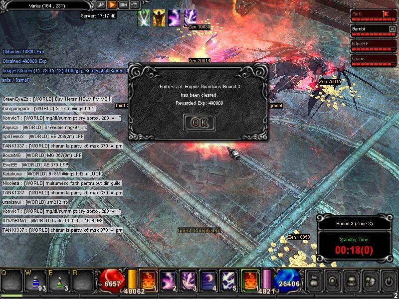 Screen(11_23-15_18)-0196.jpg