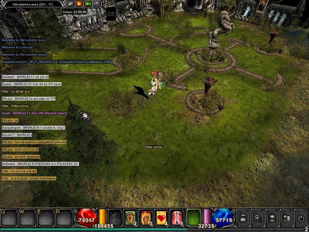 Screen(11_25-21_59)-0002.jpg