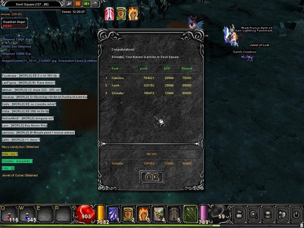 bundleScreen(11_10-11_21)-0007.jpg