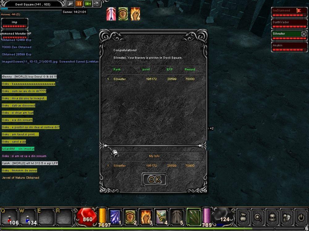 bundleScreen(11_10-13_21)-0015.jpg