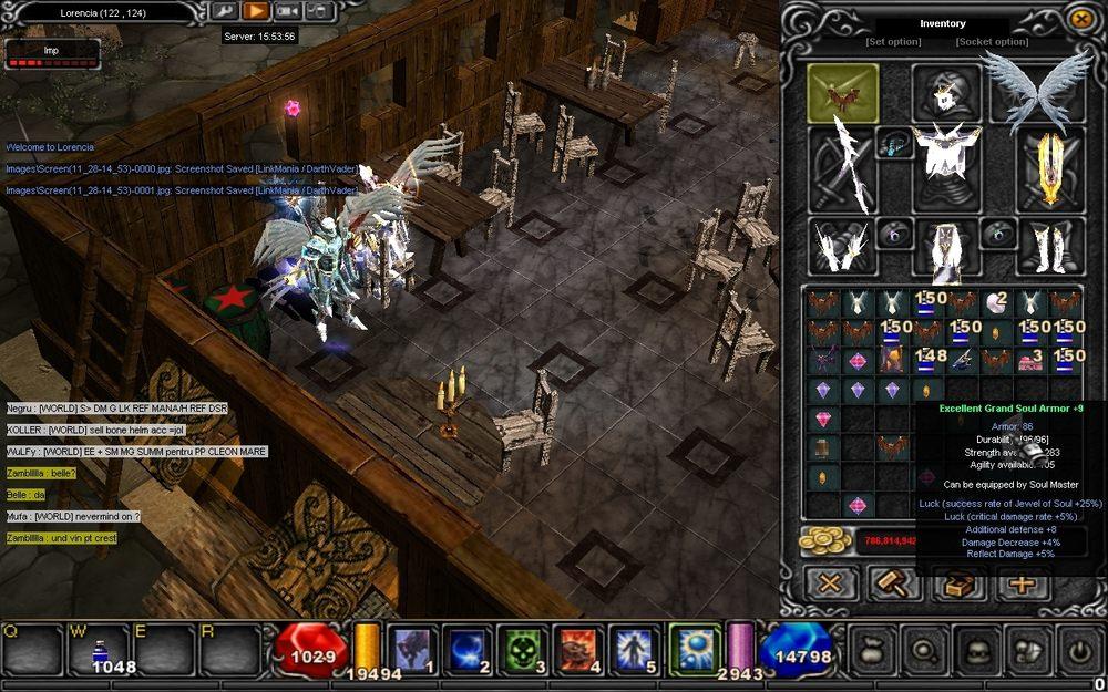Screen(11_28-14_53)-0001.jpg
