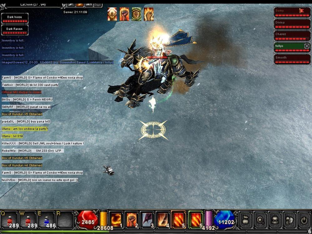 Screen(12_01-20_12)-0012.jpg