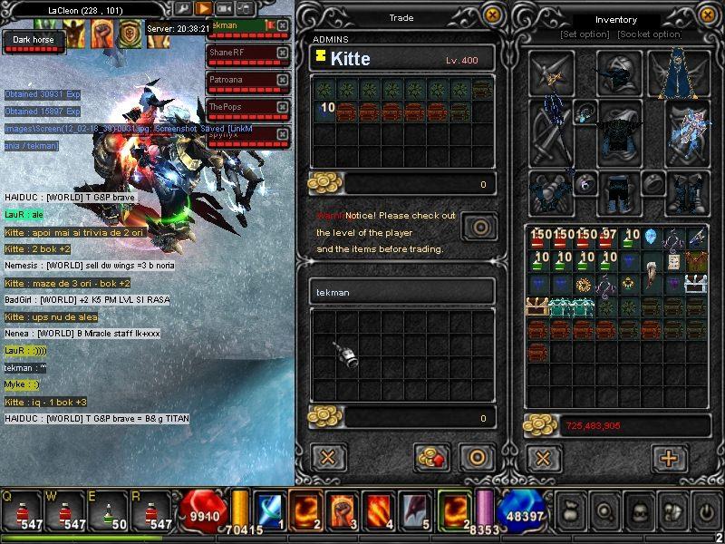 Screen(12_02-18_39)-0031.jpg