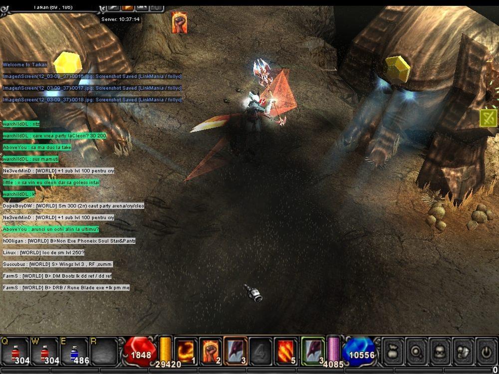 Screen(12_03-09_37)-0018.jpg