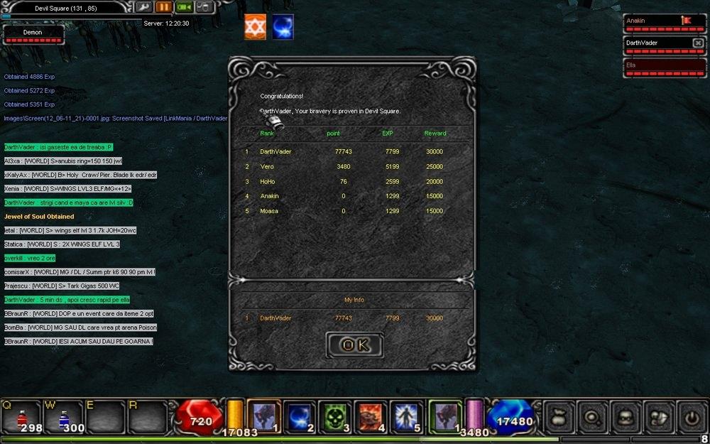 Screen(12_06-11_21)-0001.jpg