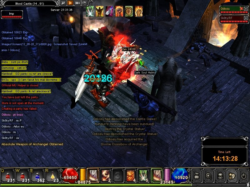 Screen(12_06-20_31)-0008.jpg