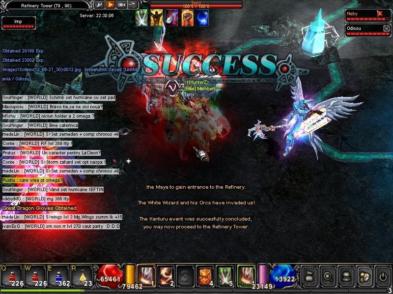 Screen(12_06-21_30)-0012.jpg