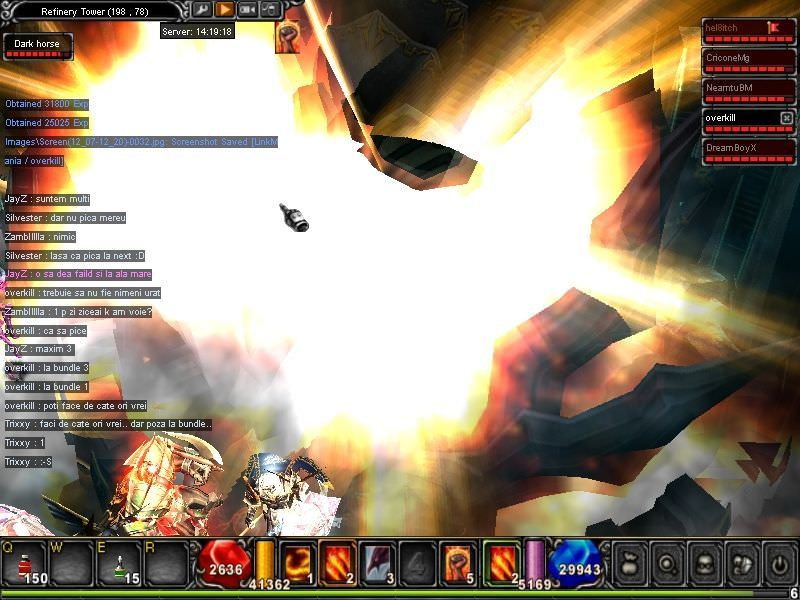 Screen(12_07-12_20)-0032.jpg