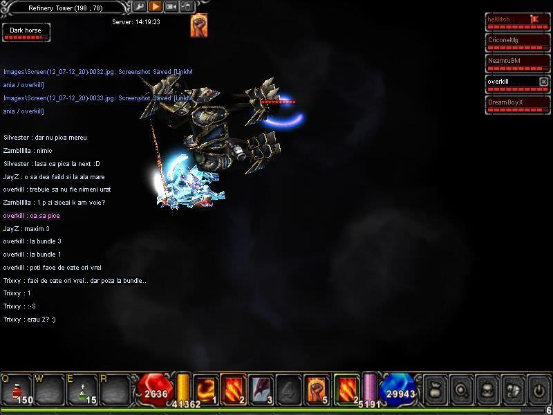 Screen(12_07-12_20)-0033.jpg